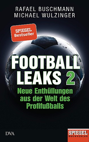Football_Leaks_2.jpg