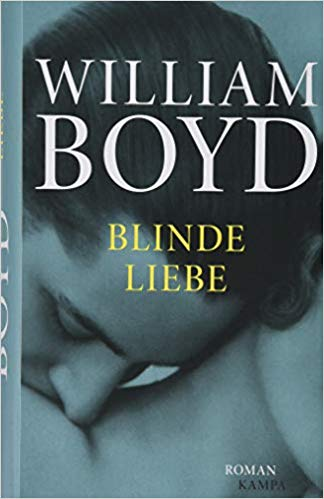William_Boyd_Blinde_Liebe.jpg
