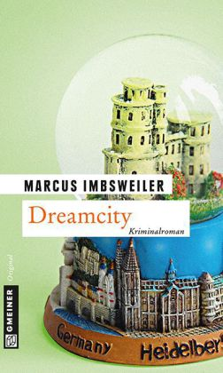 marcus imbsweiler dreamcity