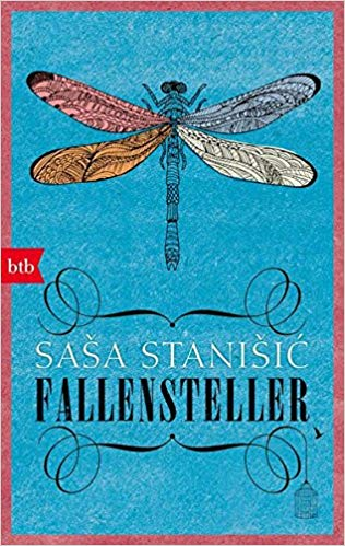 sasa_stanisic_fallensteller.jpg